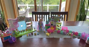 Shopkins lot for Sale in Maple Grove, MN