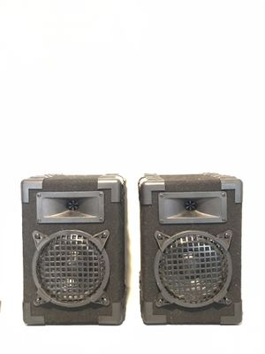 Speakers for Sale in Fort Myers, FL