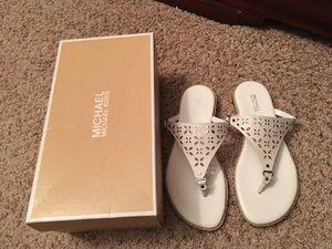 Michael kors shoes for Sale in Manassas, VA