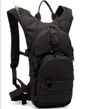 Tactical Camopack for Sale in Lawndale, CA