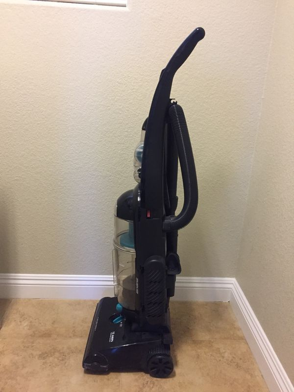 Bissell Cleanview Helix For Sale In Las Vegas Nv Offerup