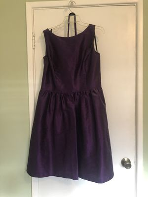 Alfred Sung Bridesmaid Dress for Sale in Los Angeles, CA
