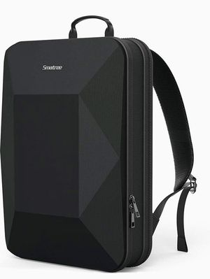 New Semi-Hard and Light Laptop Backpack Fits for Most 15.6 inches Laptop and Notebook, 16 inch MacBook for Sale in Las Vegas, NV