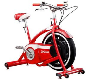 Schwinn Classic Cruiser Stationary Bike for Sale in Washington, DC