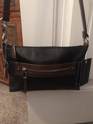New! Tignanello Leather Purse for Sale in Toms River, NJ