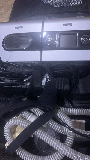 Resmed cpap Machine escape s9 for Sale in Oakland Park, FL