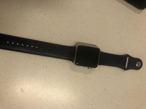 Apple Watch series 2 for Sale in Virginia Beach, VA