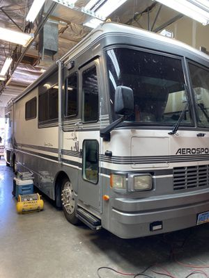 RV/ camper for Sale in Las Vegas, NV