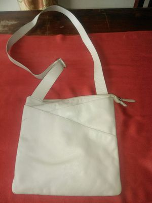 Clark Hobo /Crossbody Bag for Sale in Nashville, TN