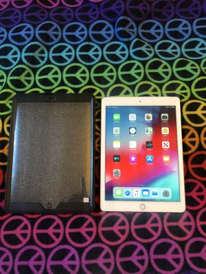 iPad Air 2 64GB AT&T Unlocked Or WiFi for Sale in Indianapolis, IN