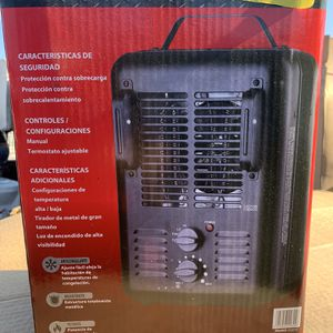 heater for Sale in Claremont, CA
