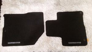 Car mats for Sale in Apex, NC