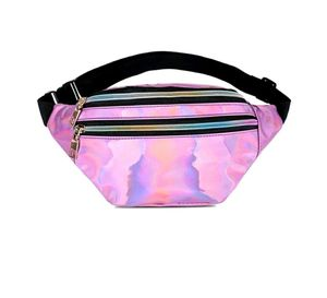 Pink Fanny Pack for Sale in Washington, DC
