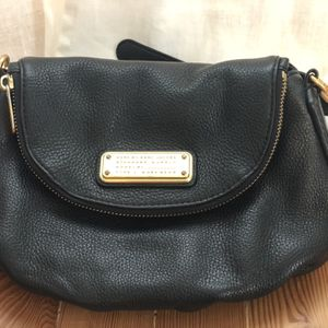 Marc By Marc Jacobs Hobo Bag for Sale in Vancouver, WA
