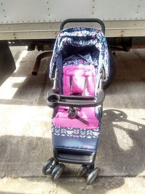 Cosco Stroller for Sale in GA, US