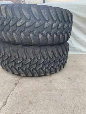 Tires for Sale in Riverside, CA