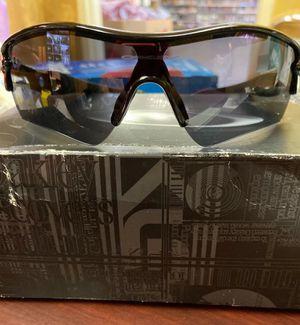 Sunglasses Radar Path for Sale in Chantilly, VA