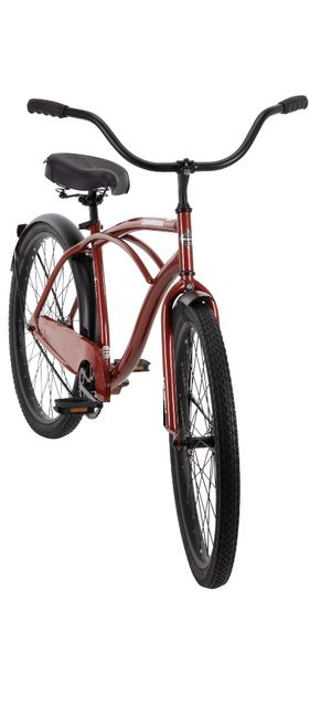 BRAND NEW Cruiser bike for adults! (In the box) for Sale in Dearborn, MI