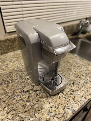 Used but well maintained Keurig for Sale in Lynnwood, WA