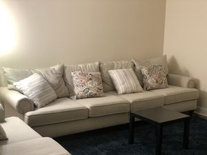 Furniture for sale (Morgantown) for Sale in Morgantown, WV