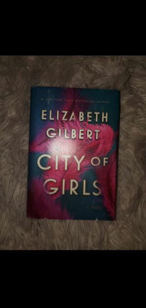 City of girls for Sale in Glendale, AZ
