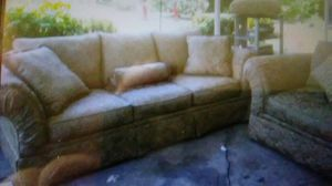 Couches for Sale in Milledgeville, GA