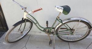 1948 Schwinn Girls Bike for Sale in Lomita, CA