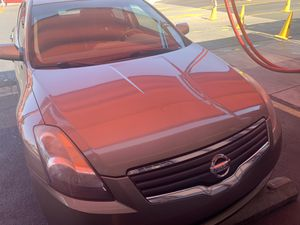 NISSAN ALTIMA 2007 for Sale in Downey, CA