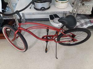 !!!!BIKE FOR SALE!!!!! MEN'S CRUISER 1 Electra FOR SALE !!!!!!! $ 150 ..... QUICK SALE OFFER !!!! for Sale in Miami, FL