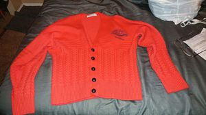 Mens sweater for Sale in Los Angeles, CA