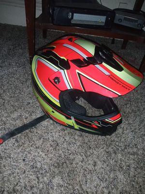 Helmet for Sale in South Norfolk, VA