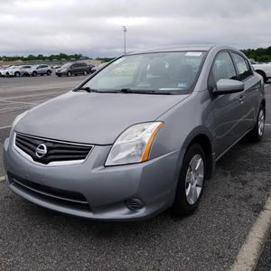 Name =Nissan brand=Nissan model 2018 for Sale in Addison, TX