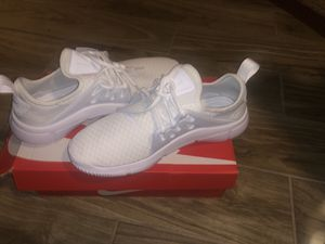 Nike tennis shoes NWT Women Size 10 for Sale in LaPlace, LA