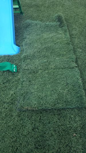 Artificial grass used for Sale in Las Vegas, NV