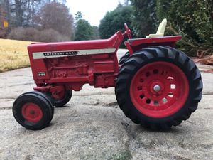 Farewell 1950's-60's 856 Original 1:16 for Sale in Atlanta, GA