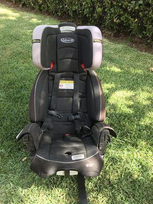 Graco Car Seat for Sale in San Dimas, CA