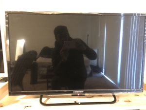 Tv for Sale in Baltimore, MD