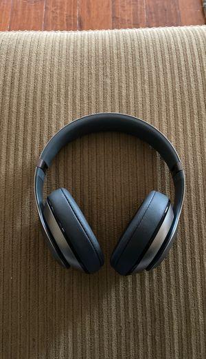 Beats wireless studio for Sale in Taunton, MA