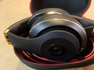 Beats studio wireless Alexander Wang for Sale in Hyattsville, MD