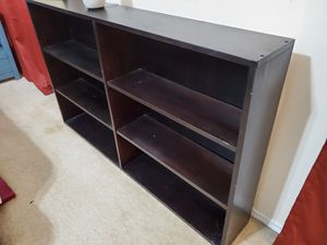 Shelving Unit for Sale in Houston, TX