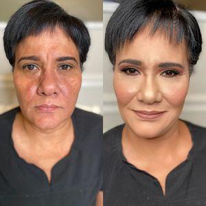 Eyelash/ pestañas/ henna/ Cejas/ maquillaje/ Makeup for Sale in Miami, FL