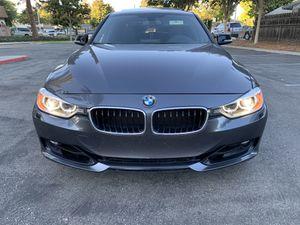 2012 BMW 328i for Sale in Camarillo, CA