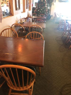 Chairs for Sale in East Alton, IL