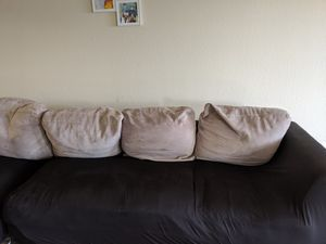 Sectional sofa for Sale in San Jose, CA