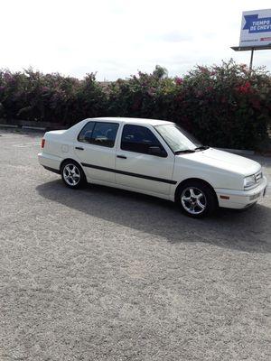 1994 VW Jetta 2.0 litros for Sale in El Monte, CA