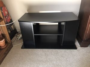 TV stand for Sale in Greenville, SC