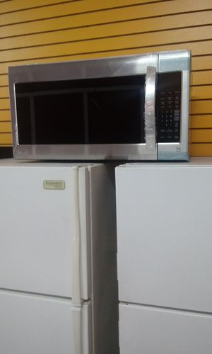 Brand New LG Over Stove Microwave for Sale in Cleveland, OH