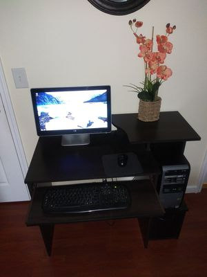 Desktop Computer pc for Sale in High Point, NC