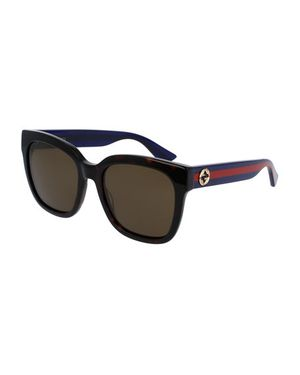Gucci sunglasses for Sale in Pittsburgh, PA