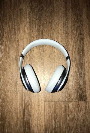 Beats Studio Wireless Headphones for Sale in Tempe, AZ